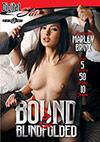 Bound & Blindfolded - 2 Disc Set