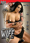 Another Man's Wife 6 - 2 Disc Set