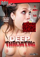 Deep Throating - 2 Disc Set