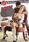 Intense Sex 2 - 2 Disc Set