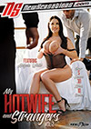 My Hotwife And Strangers 2 - 2 Disc Set