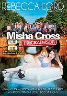 Misha Cross Is The Trick Advisor