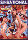 Lil Lezzy Prospects 12