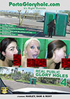 Real Public Glory Holes 4