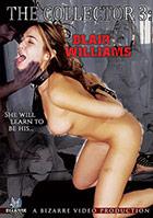 Kostenlose Porno-Filmvorschau