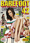 Barefoot Confidential 42