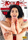 Barefoot Confidential 89