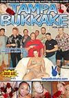 Tampa Bukkake 1