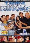Tampa Bukkake 5