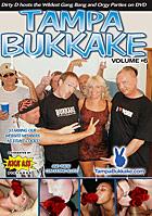 Tampa Bukkake 6
