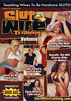 Slut Wife Training 6