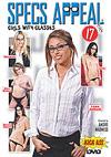Specs Appeal 17