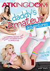 Daddy's Amateur Adventures