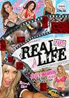 Real Life - 2 Disc Set