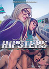 Hipsters - Special Edition 2 Disc Set