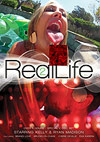 Real Life 2 - 2 Disc Set