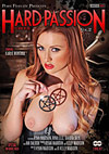 Hard Passion 2 - 2 Disc Set