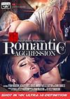 Romantic Aggression 2 - 2 Disc Set