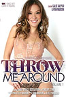 Throw Me Around - 2 Disc Set