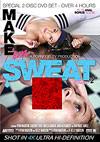 Make Em Sweat 2 - 2 Disc Set