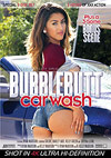 Bubblebutt Car Wash - Special 2 Disc Set