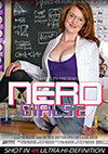 Nerd Girls 2 - 2 Disc Set