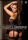 Tonight's Girlfriend 27