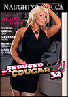 Seduced By A Cougar 32