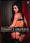 Tonight's Girlfriend 38