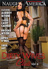 Dirty Wives Club 6
