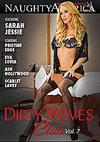 Dirty Wives Club 7
