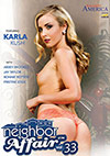 Neighbor Affair 33