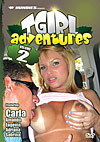 TGirl Adventures 2