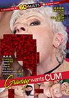 Granny Wants Cum