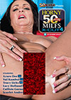 Horny 50 Plus MILFs X-Cut 4