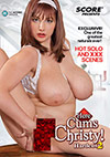 Here Cums Christy Hardcut 2