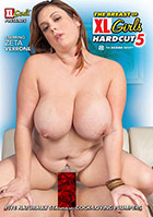 The Breast Of XL Girls Hardcut 5