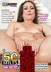 50 Plus MILFs: Anal Edition 7