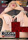 Cougar Creamsicles 4