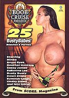 Boob Cruise Paradise