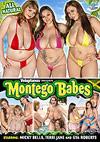 Montego Babes