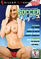 Soccer MILFs 3