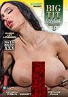 Big Tit A-List Hardcut 3