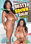 Busty Brown Sugar Hardcut