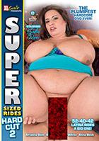 Super Sized Rides Hard Cut 2
