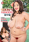 Heavy Hangers X-Cut 6