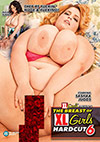 The Breast Of XL Girls Hardcut 6