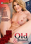 Old & Boned Hardcut 2