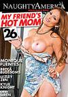 My Friend's Hot Mom 26
