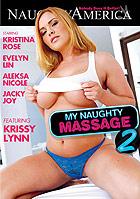 My Naughty Massage 2